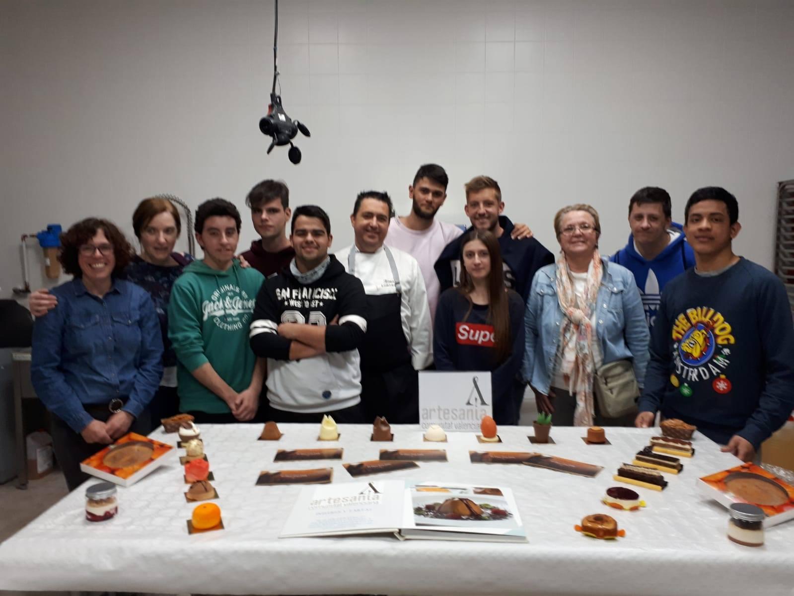 visita_alumnos_cocina_01