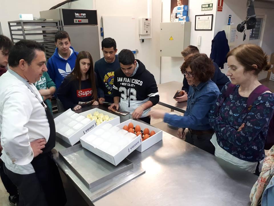 visita_alumnos_cocina_02